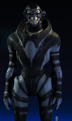 File:Light-turian-Ursa.png