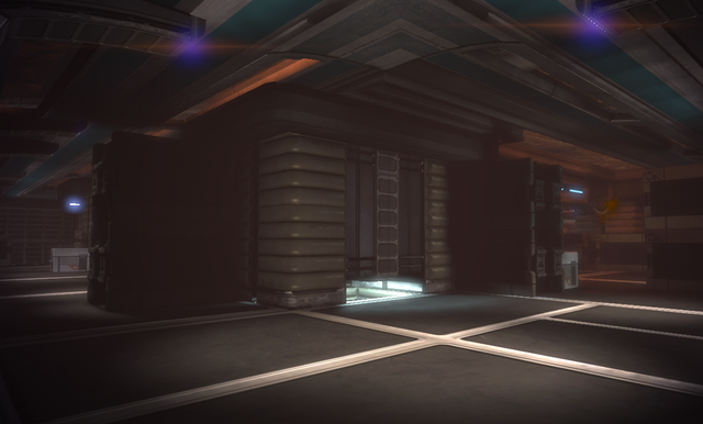 File:ME Luna Facility Main Room.png