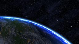 Terra Nova (orbit)