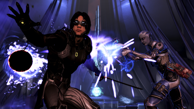 File:Liara vs kai leng.png