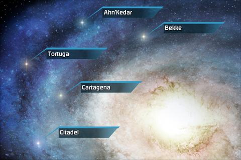 File:Mass Effect Galaxy map.png