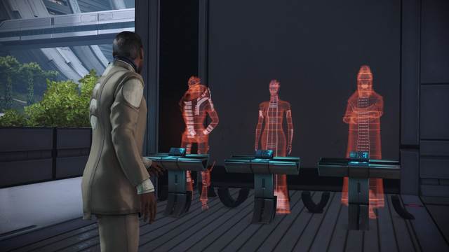 File:Council Hologram-Ambassador Meeting 5.png
