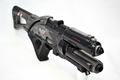 Thumbnail for version as of 06:04, January 3, 2012