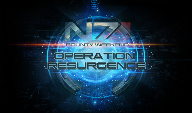 File:N7 Operation Resurgence.png