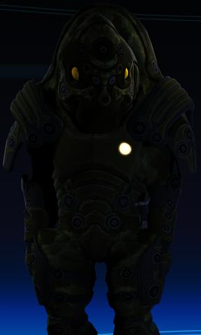 File:Heavy-krogan-Predator H.png