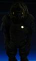 Heavy-krogan-Predator H.png