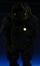 Heavy-krogan-Predator H