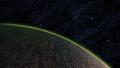 Thumbnail for version as of 19:34, September 21, 2014
