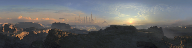 File:Bekenstein Panoramic View.png
