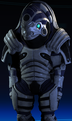 File:Heavy-krogan-Explorer.png