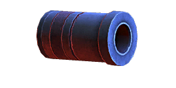 File:ME3 Shotgun High Caliber Barrel.png