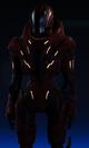 Medium-turian-Mercenary