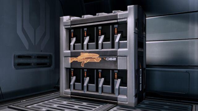 File:Weapons Locker.jpg