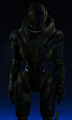 Medium-turian-Predator M.png