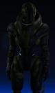 Medium-turian-Predator M