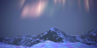 Xawin SLI - Merc Base