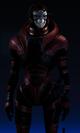 Light-turian-Mercenary