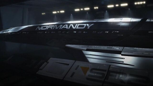 File:SR2 Normandy-Hull name.jpg