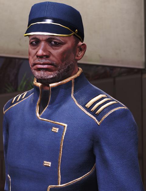 File:Admiral kahoku ME charshot.png