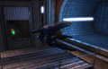 Geth Assault Drone.png