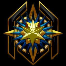 ME3 Long Service Medal.png