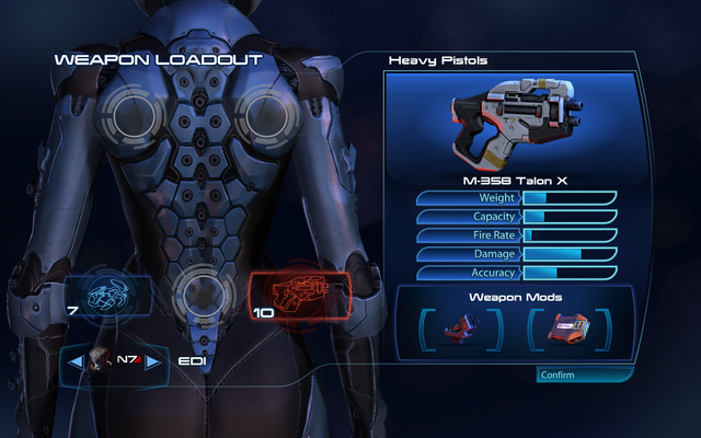 File:ME3 combat - squadmate loadout limitation.png
