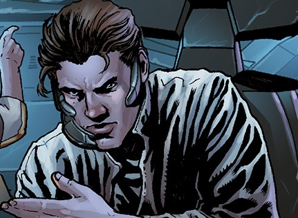 File:Jack Harper during First contact war.png