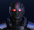 ME3 recon hood.png