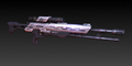 ME2 SR - Viper.png