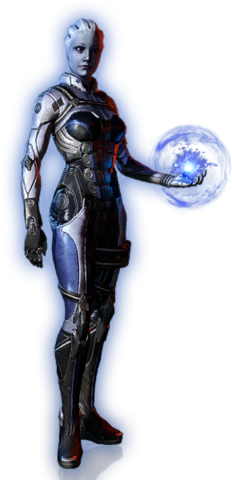 File:ME3 Liara Alt Outfit 2.png