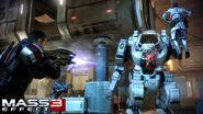 Me3 gamescom 1