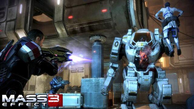 File:Me3 gamescom 1.jpg
