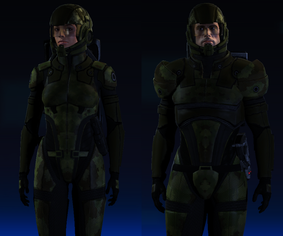 File:Medium-human-Predator M.png