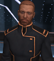 Admiral ahern ME charshot.png