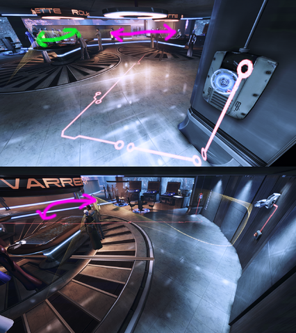 File:Casino infiltration - red wiring (marked).png