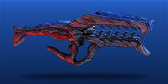 ME3 Collector Assault Rifle.png