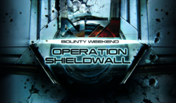 N7 Operation Shieldwall