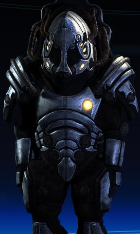 File:Heavy-krogan-Warlord.png