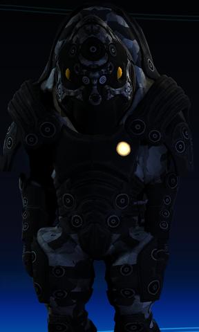 File:Heavy-krogan-Titan.png