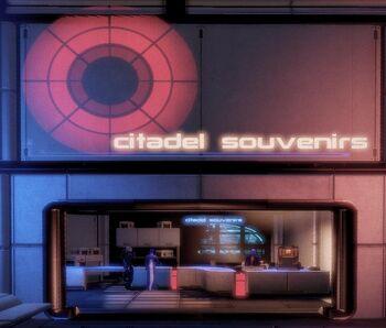 CitadelSouvenirs