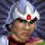 Hero Reywind