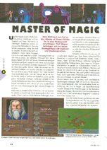 PC Player-1994-11-1