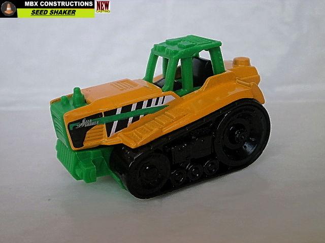 Image Seed Shaker Mb Matchbox Cars Wiki