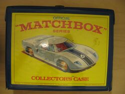 1968 MBX Case 20131216 JSCC