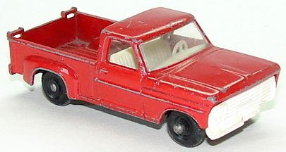 File:6806 Ford Pick-up Wht.JPG