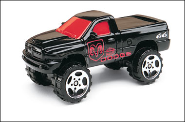 File:DodgeRamSRT-102003.png