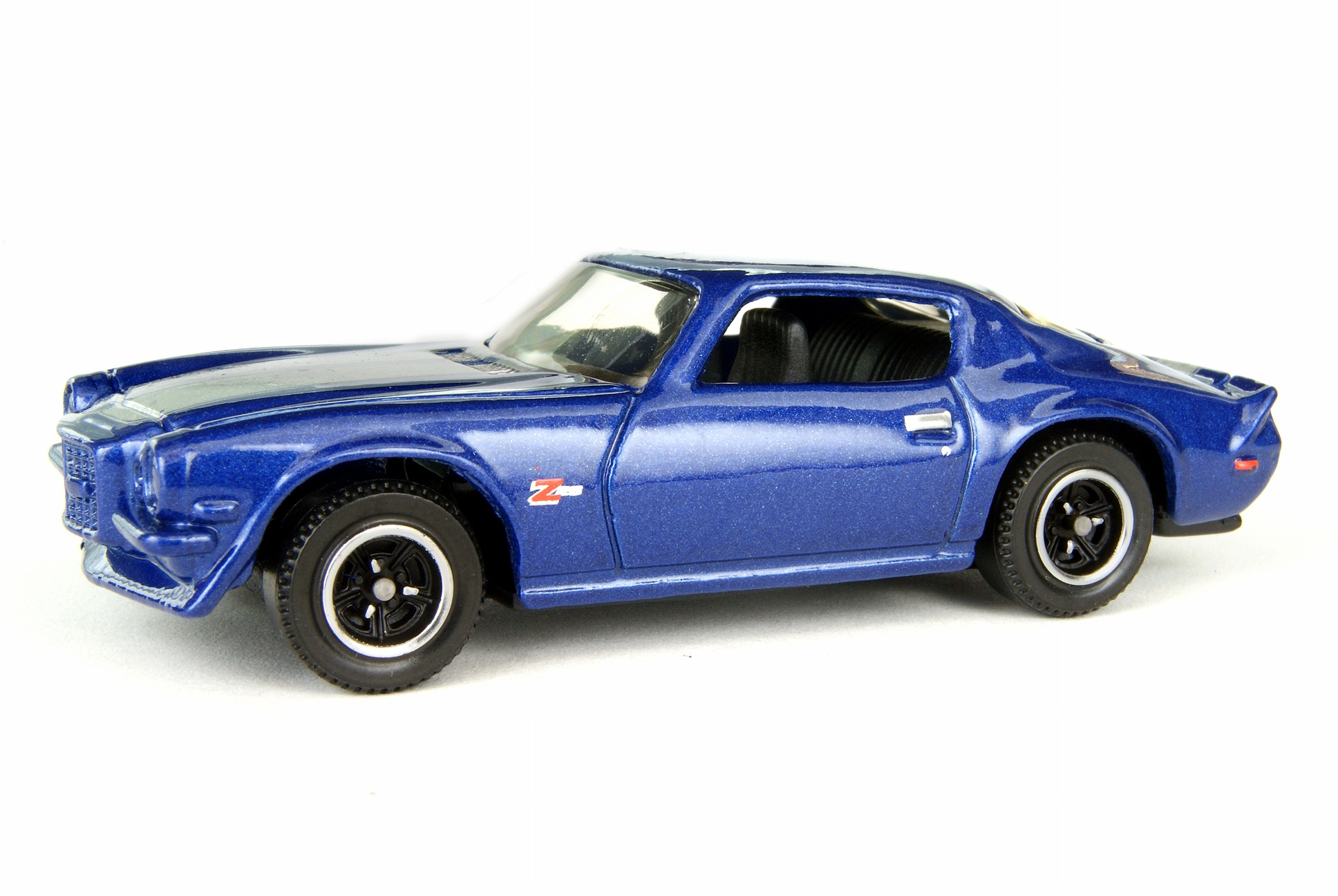 71 Camaro Z 28 Matchbox Cars Wiki Fandom Powered By Wikia
