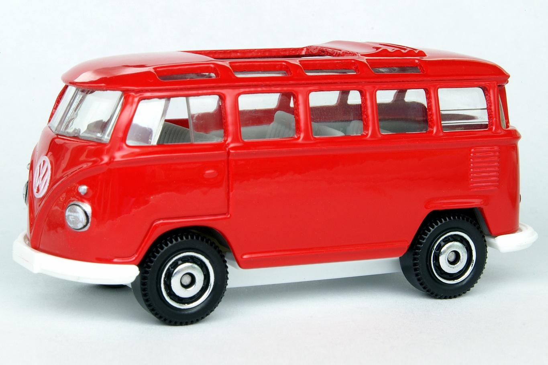 Vw Transporter Matchbox Cars Wiki Fandom Powered By Wikia