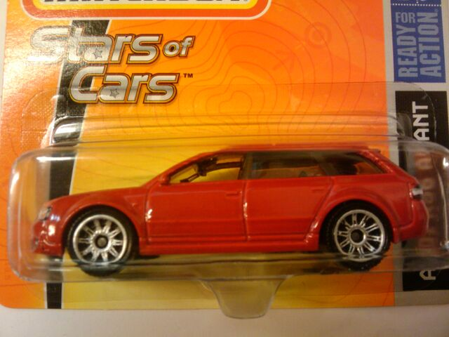 File:Stars of Cars Audi RS6 Avant.jpg