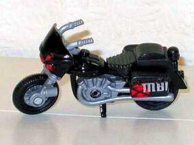 Policemoto2001USA